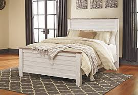 bedroom furniture for sale bedroom furniture ashley furniture homestore