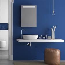 mensola lavabo da appoggio mensolone per lavabi d appoggio 120 cm bianco effetto legno