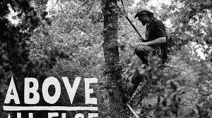 above all else a keystone xl pipeline documentary by john fiege