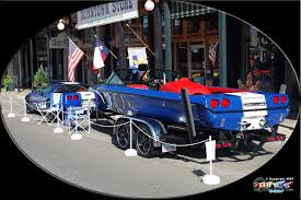 2008 malibu corvette boat for sale how much is a 1997 corvette boat worth malibu boats general