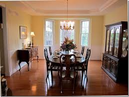 Dining Room For Sale - home staging or decorating tips and tricks part 2 in my own style