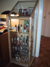 ikea glass display cabinet heads up new ikea display cabinet
