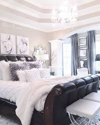chic bedroom ideas modern chic bedroom feel it home interior
