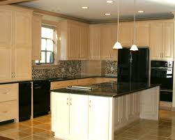 kitchen remodeling trends kitchen cooking island u0026 lighting