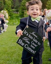 Funny Wedding Memes - the top 5 best blogs on wedding memes