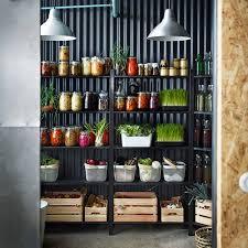 Suspension Cuisine Ikea by Ikea Suspension Cuisine Chambre A Coucher Simple Et Moderne De