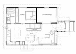 blueprint for homes blueprint homes floor plans beautiful simple house blueprints