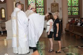 Certification Letter For Confirmation baptism certification letter confirmation certificate template