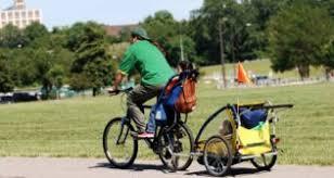 siege pour remorque velo les remorques et les sièges de vélo consommation jouets jeux et