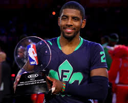 biography about kyrie irving kyrie irving google search my nba pinterest kyrie irving and nba