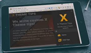 x theme 5 and cornerstone tutorials support apex forum