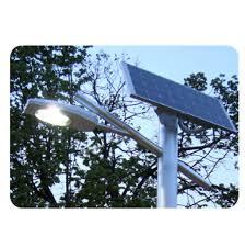 Solar Led Street Lighting by 80w Solar Led Street Lights Lighting Orient