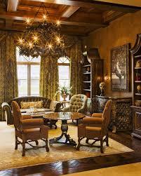 lakeside estates u2014 vanguard studio inc austin texas architect