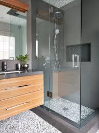 small bathroom tile floor ideas 25 best small bathroom ideas photos houzz