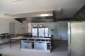 mat iel de cuisine professionnel logiciel de cuisine 3d plan cuisine professionnelle