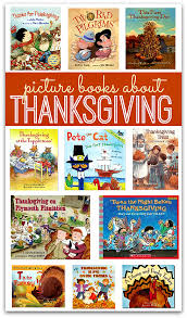 thanksgiving children s book picture books about thanksgiving thanksgiving books and school