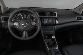 nissan sentra xm radio 2011 nissan maxima sentra us pricing announced autoevolution