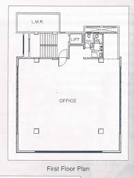 28 kfc floor plan general notes for house plans notes home kfc floor plan kfc floor plans modern home design and decorating ideas