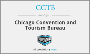 convention and tourism bureau chicago convention and tourism bureau