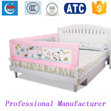 baby bed frame genwitch