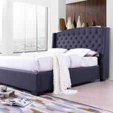 king size ottoman bed frame king size ottoman beds for sale in uk the luxury bed co