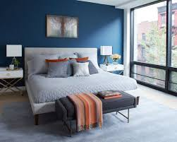 Picture Of Bedroom Contemporary Bedroom Ideas U0026 Design Photos Houzz
