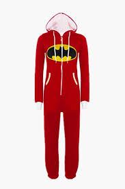 my first halloween onesies online buy wholesale superman onesie from china superman onesie