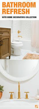 Best Bathroom Design Ideas Images On Pinterest Bathroom - Elegant home depot expo bathroom vanities residence