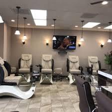 twins 3d nail salon 170 photos u0026 42 reviews nail salons