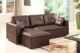 conforama canapé angle cuir canape canape angle cuir marron canape dangle convertible simili