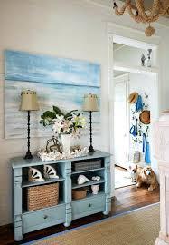 Home Decor Blogs Cheap Beachy Cottage Decor U2013 Dailymovies Co