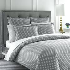 articles with modern duvet comforter cover tag mesmerizing modern