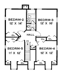 Southern Plantation Floor Plans 100 classic colonial floor plans airstream floor plans 28