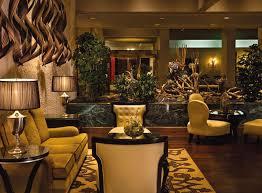 Interior Design Firms Austin Tx by Austin Kitchen Interior Designer Michelle Thomas With Interior