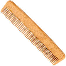 tooth comb forsters beech tooth comb small forsters