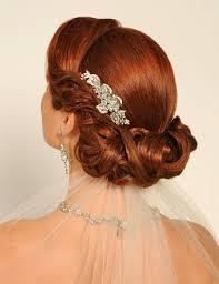 bride hairstyles medium length hair wedding bridal hairstyles for medium length hair with veil women