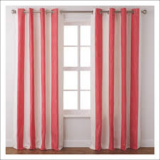 Butterfly Kitchen Curtains Kitchen Teal Kitchen Curtains Light Gray Curtains Red Striped