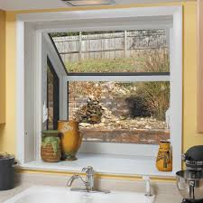 kitchen garden window ideas garden windows for kitchens upgrading the outlook right away