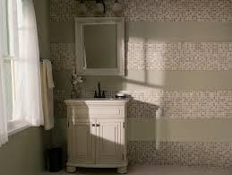107 best bathroom images on pinterest bathroom ideas bathroom