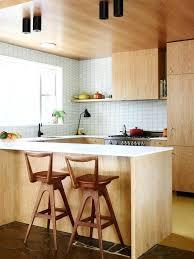 Mid Century Modern Kitchen Ideas Mid Century Kitchens Kitchen Updated Mid Century Modern Kitchens