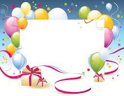 card birthday card template