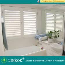wholesale cheap china stadnard or custom wood white horizontal