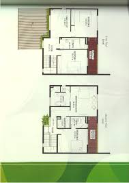Station Square Floor Plans by Town House Floor Plans Best Home Design And Decorating Ideas