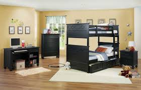Beds That Have A Desk Underneath Bunk Bed Ideas For Boys And Girls 58 Best Bunk Beds Designs