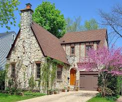 house builders carriage house builders llc home facebook