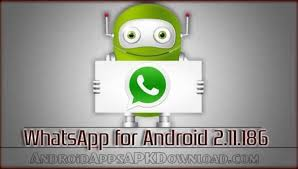 watsapp apk file whatsapp apk file for android mobile phone whatsapp