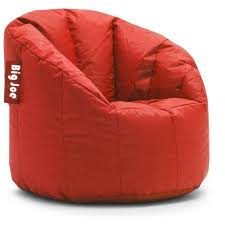 best big joe bean bag chair reviews