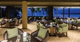 where to eat phuket phuket seafood u0026 grill dining spots big fish