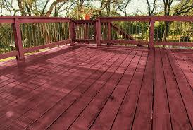 Longest Lasting Cedar Deck Stain by Amazon Com Kilz Exterior Waterproofing Wood Stain Semi