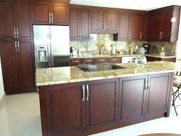 Remodeling Kitchen Cabinet Doors Kitchen Cabinet Remodeling Kitchen Decor Design Ideas